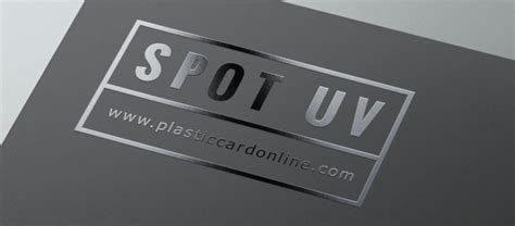 Spot Uv Business Cards Spot Uv Business Cards Template Business Card Scanner Iphone Hubspot Cardstock Paper Remove Attachment Outlook Average Weight Psd Gold Barber Microsoft Signature Printing Walsall