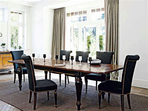 chaise salle a manger design stunning chaises salle a manger roche bobois gallery