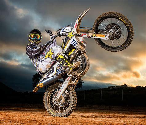 fox motocross as 5 melhores motos para praticantes de motocross blog