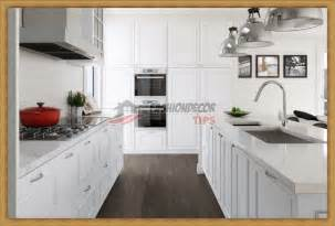 modern kitchen ideas with white cabinets white color modern kitchen cabinet designs 2017 fashion decor tips