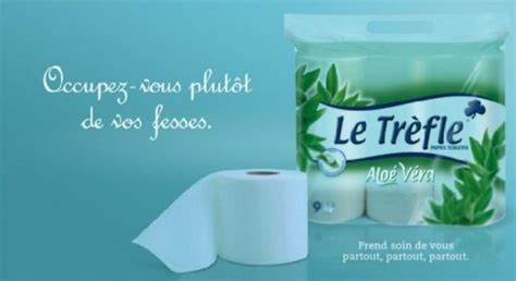 pub papier toilette lotus forums topics des membres mon bandit black motos bandit forum