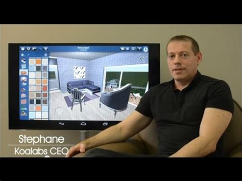 home design   android version video app ios