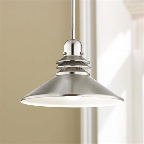 Kitchen Lighting Over Island Pendant Tags  Best Of