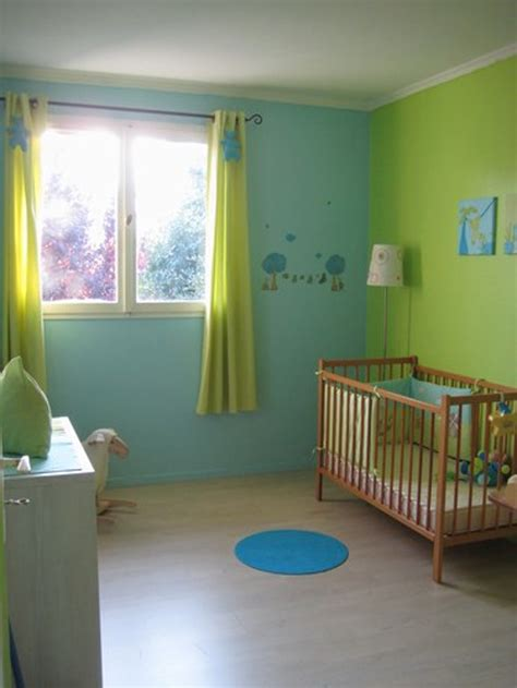 chambre bébé 3 suisses stunning couleur peinture chambre bebe mixte gallery