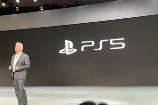 sony reveals ps logo sold million psvrs