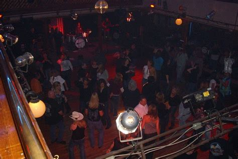 indianapolis country western bars  nightlife reviews
