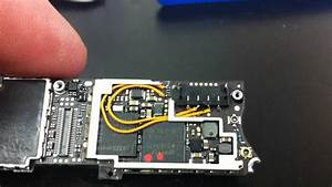 Iphone Connector Wiring Diagram Iphone 4s Connector Pinout Wiring Diagram