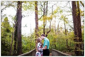 Chesapeake Arboretum Engagement