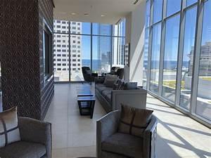 Eyes, On, Milwaukee, See, Inside, The, City, U2019s, Tallest, Apartment, Tower, U00bb, Urban, Milwaukee
