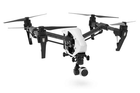 dji inspire    single remote controller drone shop perth