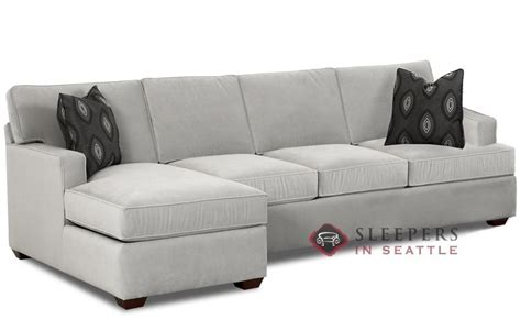 Top 10 Sleeper Sofas by Top 10 Sectional Sofas With Size Sleeper Sofa Ideas