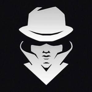 Team Secret Fan Community YouTube