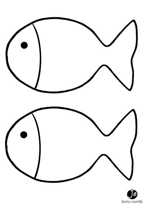 cuisine à peindre un poisson dans l 39 eau jouonsensemble