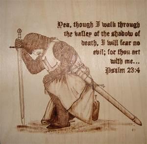 Templar prayer by dppratt on deviantART