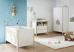 Babyzimmer Set Ikea : babyzimmer ourson in samtwei und beige mit teddy b r motiv ~ Michelbontemps.com Haus und Dekorationen