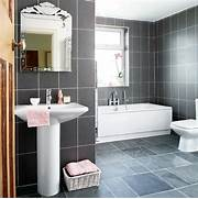 Bathroom Design Grey And White Home Design Idea Bathroom Ideas Gray And White