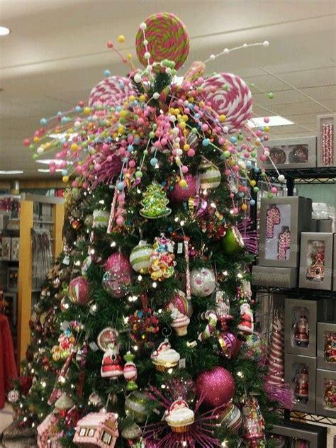 ideas  candy land christmas  pinterest