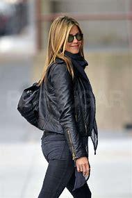 Jennifer Aniston Jacket