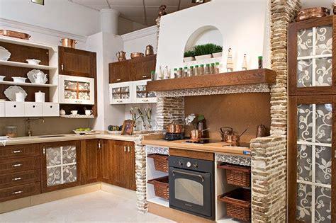 pin de lizett zambrano en decoracion casita cocinas