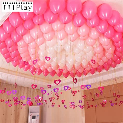 balloon decoration images wedding decoration