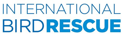 international bird rescue celebrating 40 years tickets