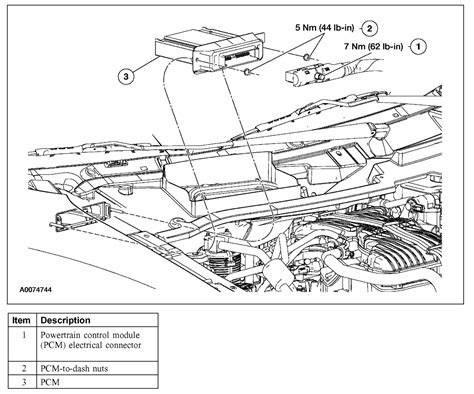 Kia Sorento Ecu Location Wiring Diagram Fuse Box