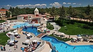 hotel sol garden istra in umag o holidaycheck istrien With katzennetz balkon mit village sol garden istra bewertung