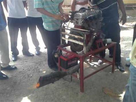 car engine manuals 1989 mitsubishi chariot navigation system automotive iv d s y 2011 2012 mitsubishi 4g33 gasoline engine youtube