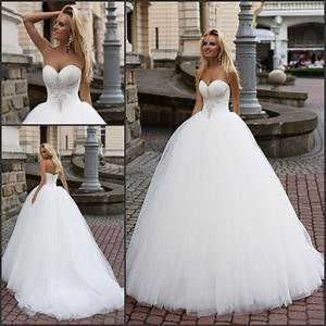 popular pretty wedding dresses buy cheap pretty wedding With pretty dresses for weddings