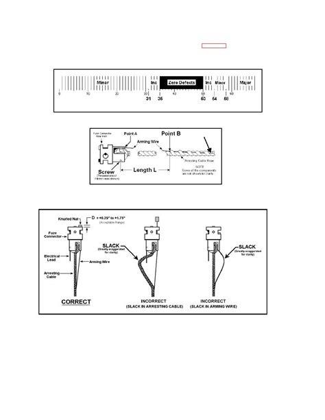 Figure V-1. Hose clamp torque specification