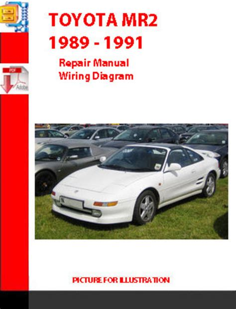 free service manuals online 2003 toyota mr2 parental controls as computers supra camry diagram toyota wiring diagrams and diagram images frompo