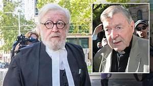 Vw Skandal Anwalt : paukenschlag anwalt von skandal kardinal tritt zur ck ~ Jslefanu.com Haus und Dekorationen