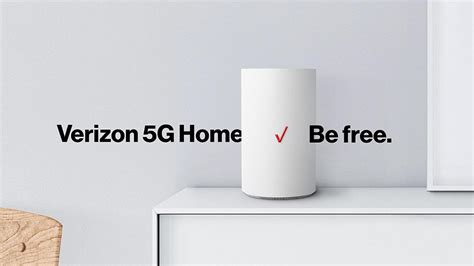 verizon introducing 5g broadband service with free apple 4k