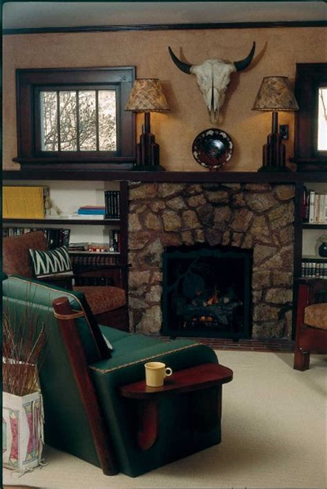 decorating ideas for small living rooms on a budget country decorating idea all in the details howstuffworks