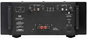 Product Lines  U0026gt  Halo  U0026gt  A 21 Two Channel Power Amplifier