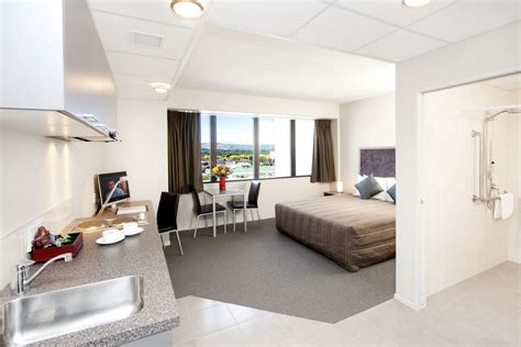 1 bedroom efficiency apartments apartments how to decorate a one bedroom apartment