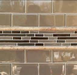 Subway Tile Ideas For Kitchen Backsplash Exles Of Kitchen Backsplashes House To Do