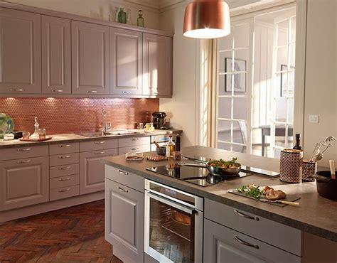 cuisine chaleureuse les 48 meilleures images à propos de cuisine sur