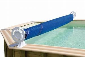 Bache De Paillage Pas Cher : b che piscine bois prot gez votre piscine bois ~ Edinachiropracticcenter.com Idées de Décoration