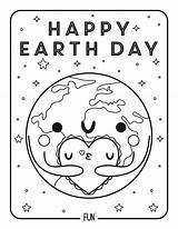 Earth Coloring Printable Pages Printables Colouring Activities Preschool Colorear Para Tierra Doodle Neo Articulo Landofnod Educative sketch template