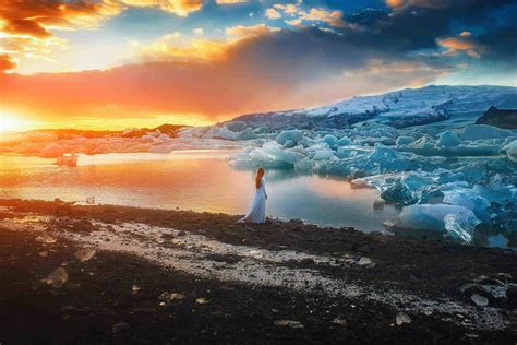 Best Time To Visit Iceland 7 Reasons Why The Best Time To Visit Iceland Is The