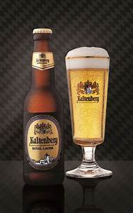 Cmj Breweries Launches Kaltenberg Beer In India  U2013 Chef At