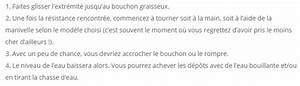 Furet De Plombier : comment d boucher une baignoire nos 5 conseils de pro ~ Nature-et-papiers.com Idées de Décoration