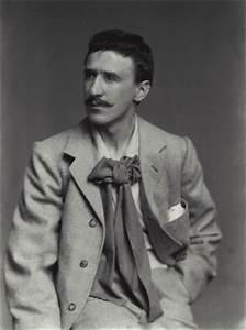 Charles Rennie Mackintosh : charles rennie mackintosh by james craig annan at art on demand portraits ~ Orissabook.com Haus und Dekorationen