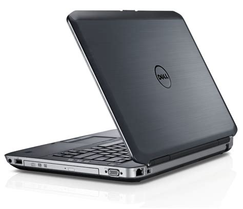 pc de bureau d occasion dell latitude e5430 i5 3 2 6 ghz 4 go 320 go