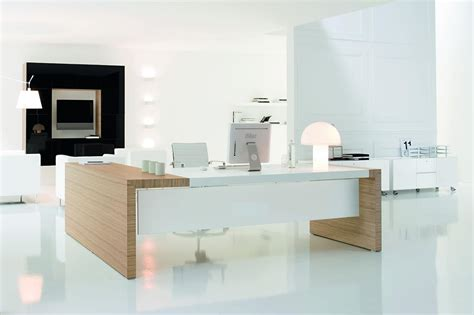 bureaux mobilier mobilier bureau montpellier nîmes agencement bureau