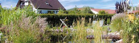 Garten Und Landschaftsbau Ffb by Garten Und Landschaftsbau D 246 Rken
