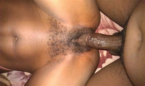 Kelly Khumalo Clitoris