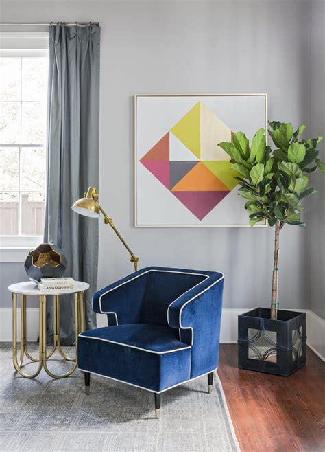 stylish living rooms decorology