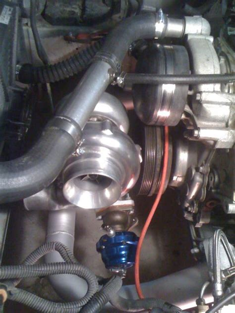 pipe ls for sale for sale ls1 truck manifold merge pipe